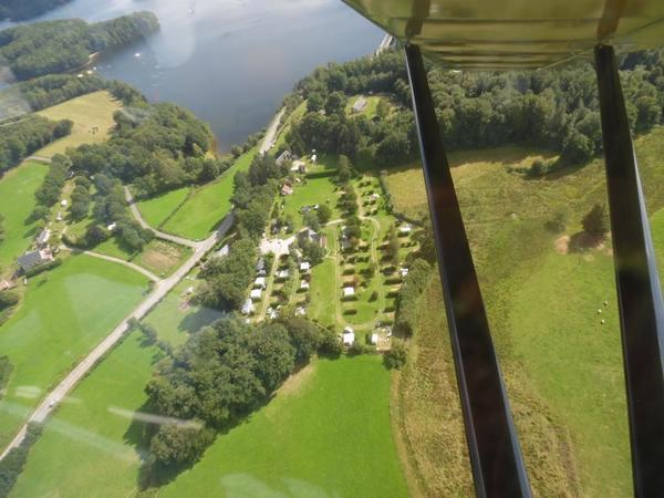 Camping Le Soustran - Photo 101