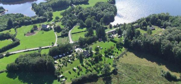 Camping Le Soustran - Photo 103