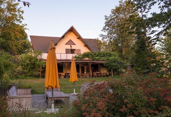 Camping Le Soustran - Photo 106