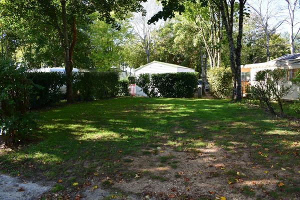 Camping du Rejallant - Photo 141
