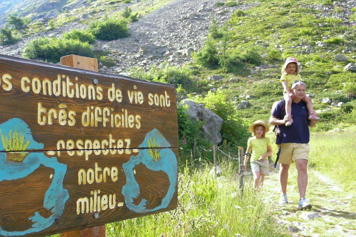 Huttopia La Clarée - Photo 1319
