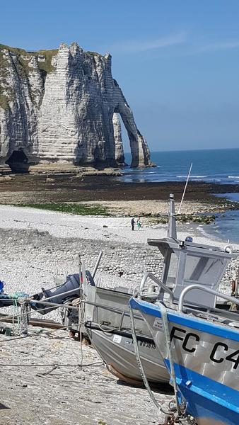 Huttopia Les Falaises - Normandie - Photo 402