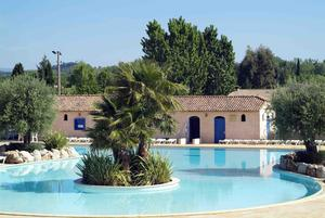 Le Clos des Oliviers - Photo 407
