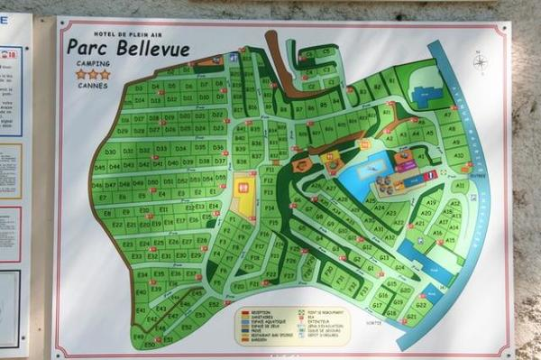 Parc Bellevue - Photo 111