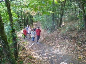 Camping Le Rouge Gorge - Photo 907