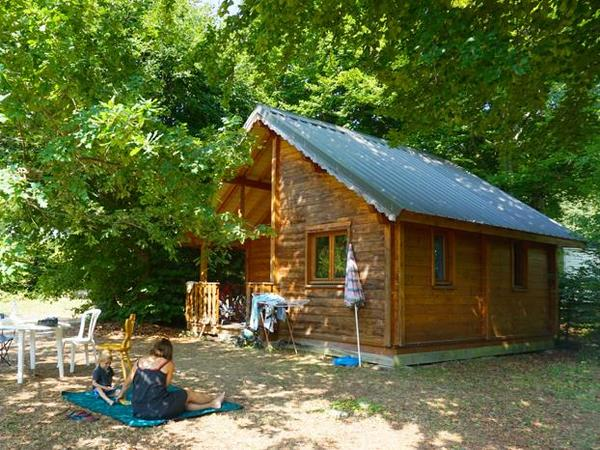 Camping Les 7 Laux - Photo 103
