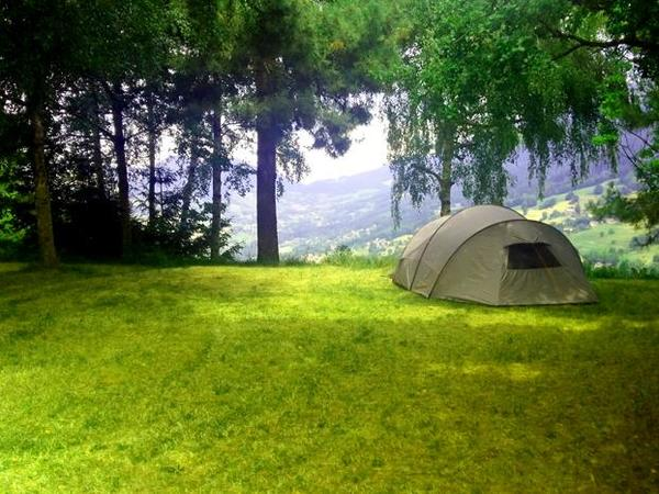 Camping Les 7 Laux - Photo 108