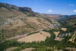 Camping La Cascade - Photo 101