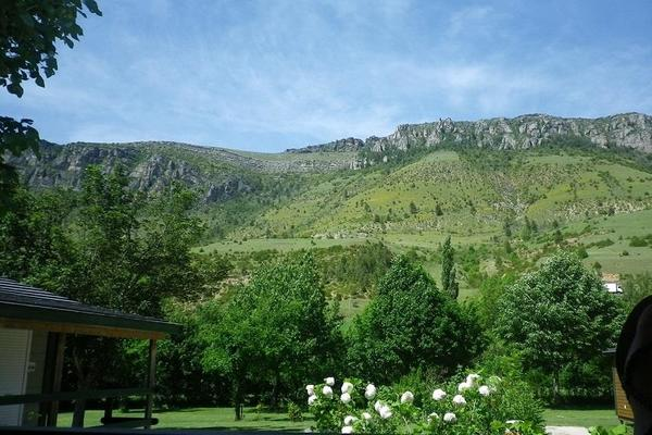 Camping La Cascade - Photo 104