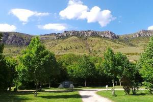 Camping La Cascade - Photo 105