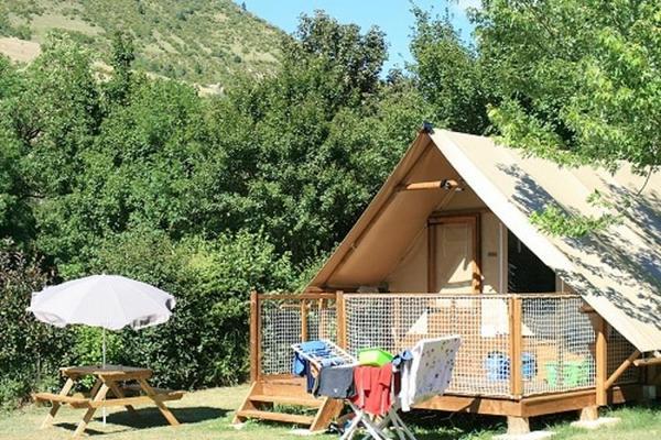 Camping La Cascade - Photo 167