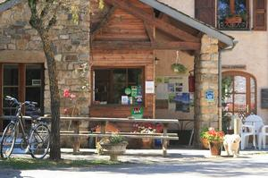 Camping La Cascade - Photo 303