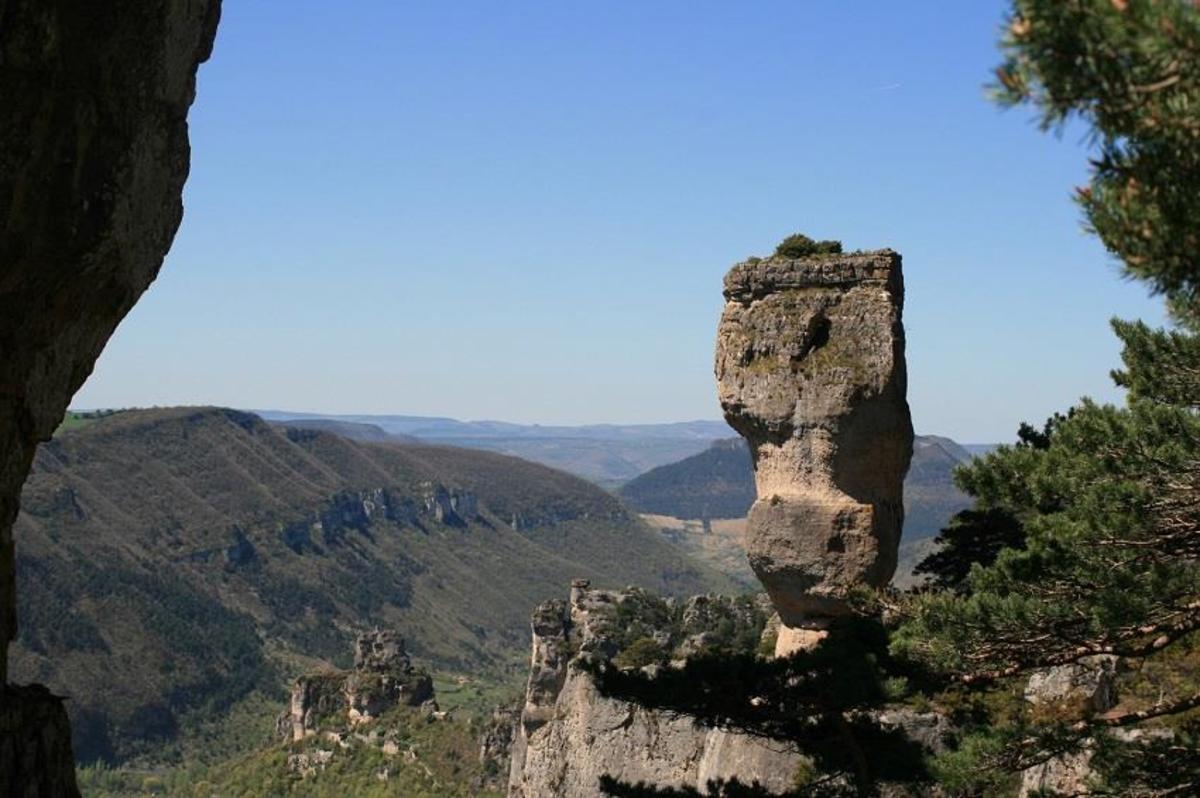 Camping La Cascade - Photo 1181
