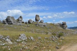 Camping La Cascade - Photo 1383