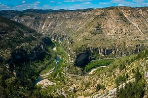 Camping La Cascade - Photo 1279
