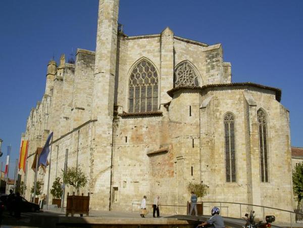 Domaine des Cadets de Gascogne - Photo 3