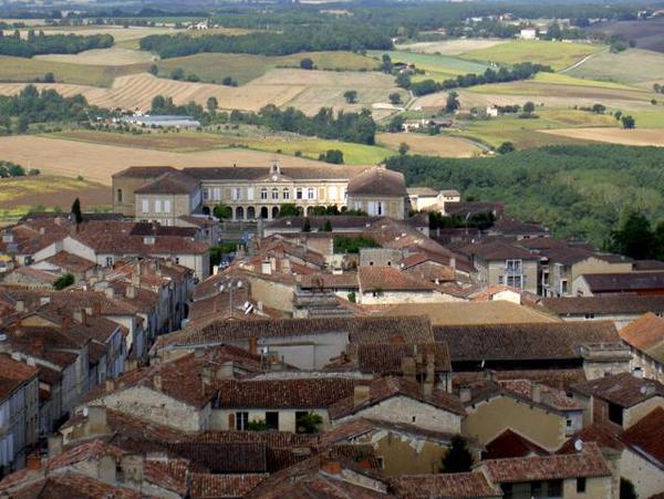 Domaine des Cadets de Gascogne - Photo 2