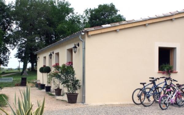 Domaine des Cadets de Gascogne - Photo 108