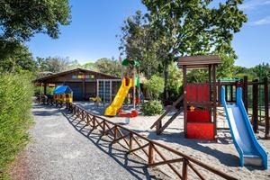 Montescudaio Village - Photo 115