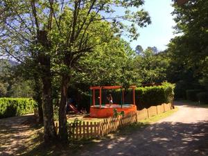 Camping Le Verdier - Photo 909