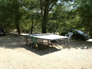SAS Camping de Valsaintes - Photo 109