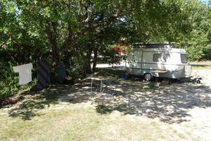 SAS Camping de Valsaintes - Photo 632