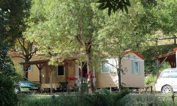 Camping la Poche - Photo 107