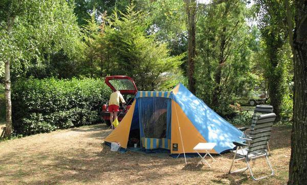 Camping la Poche - Photo 108