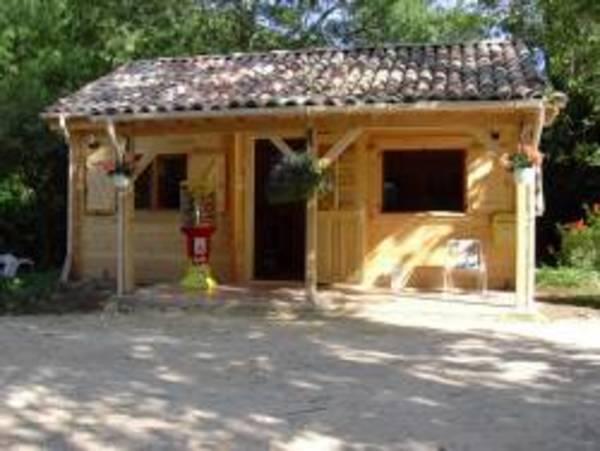 Camping la Poche - Photo 302