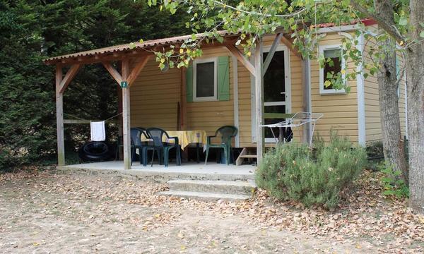 Camping la Poche - Photo 105