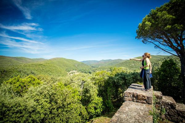 Camping 'Cevennes-Provence' - Photo 171