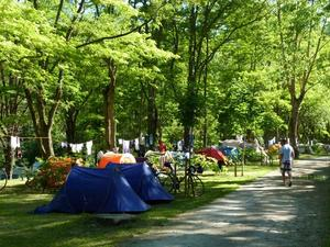 Camping COUDERC - Photo 120