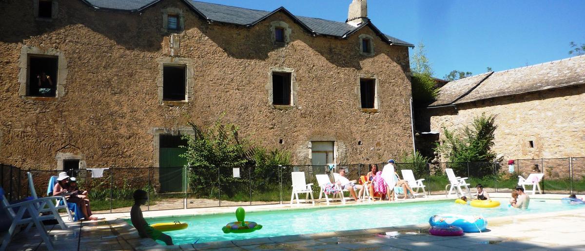 Domaine de Pradines - Photo 101