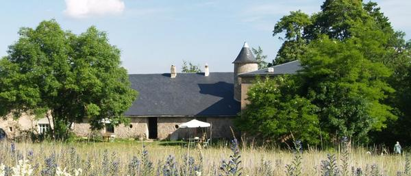 Domaine de Pradines - Photo 106
