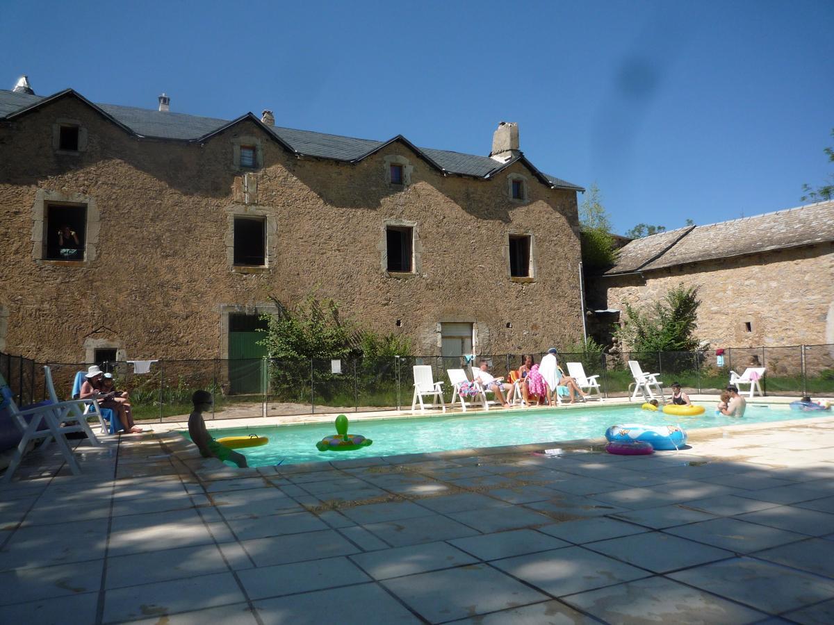 Domaine de Pradines - Photo 412