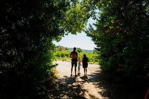 Camping La Peiriere - Photo 106
