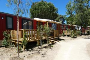 Camping Sandaya Blue Bayou - Photo 103