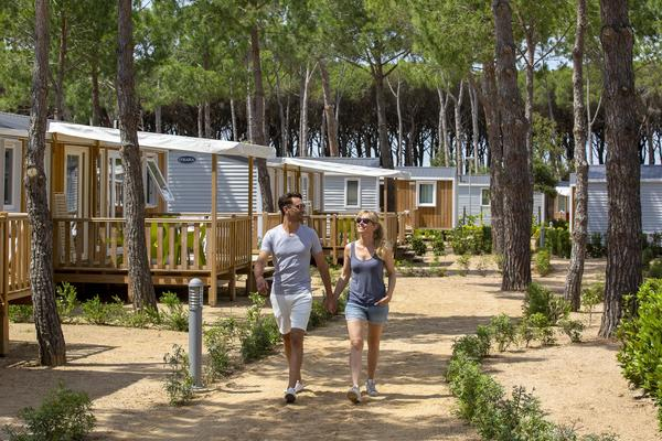 Camping Sandaya Cypsela Resort - Photo 105
