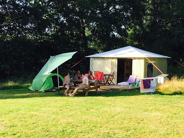 O2 Camping - Photo 111