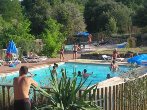 Camping les 4 Saisons - Photo 405