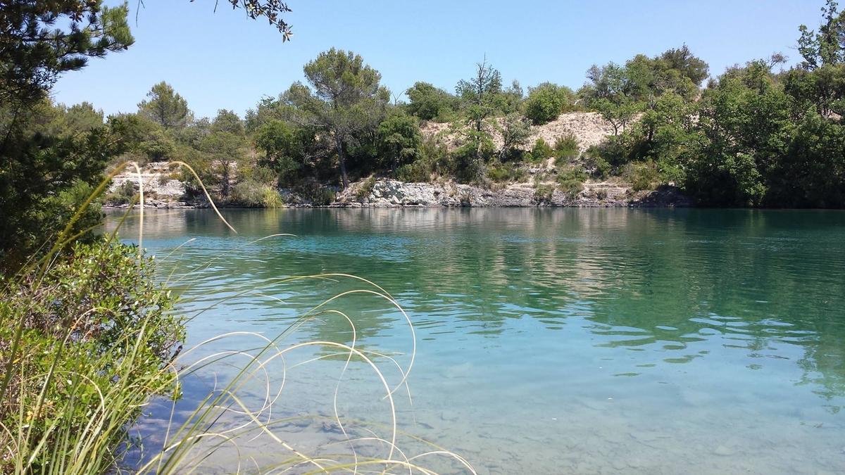 Camping La Grangeonne - Photo 113