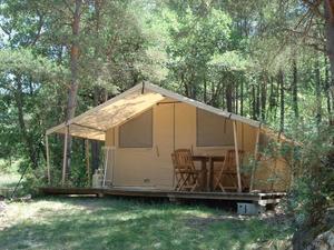 Camping La Grangeonne - Photo 110
