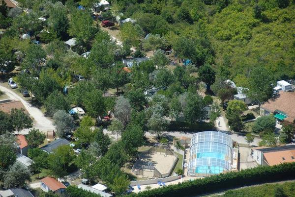 Image of Camping Le Fief Melin