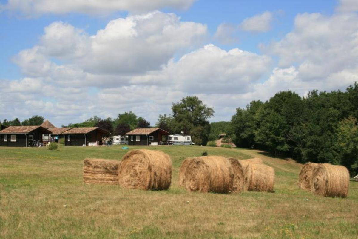 Domaine Laborde - Photo 3