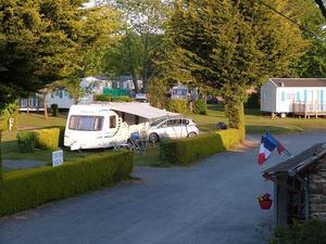 Camping Le Picard - Photo 107