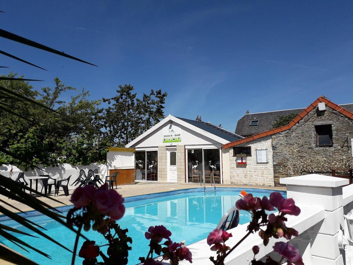 Camping Le Picard - Photo 402