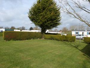 Camping Le Picard - Photo 104