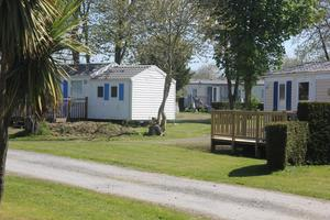 Camping Le Picard - Photo 108