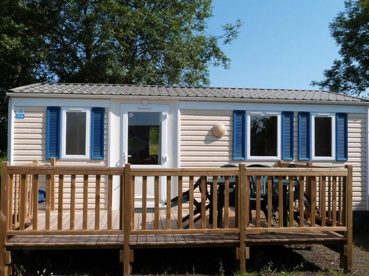 Camping Le Picard - Photo 109