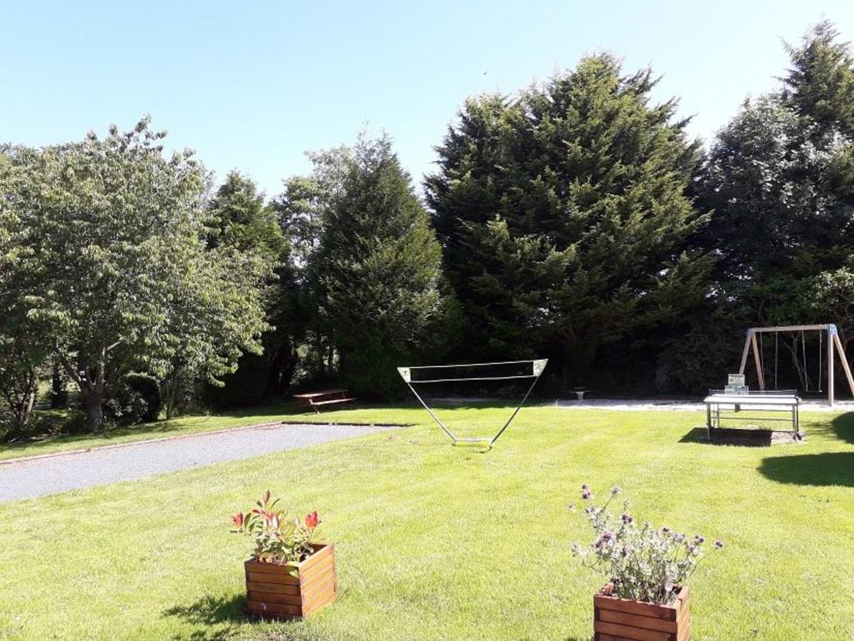 Camping Le Picard - Photo 110